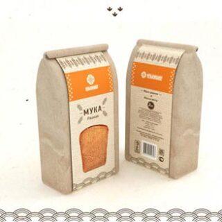 Un paketləri 2